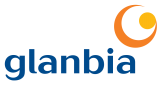 glanbia-transparent-logo