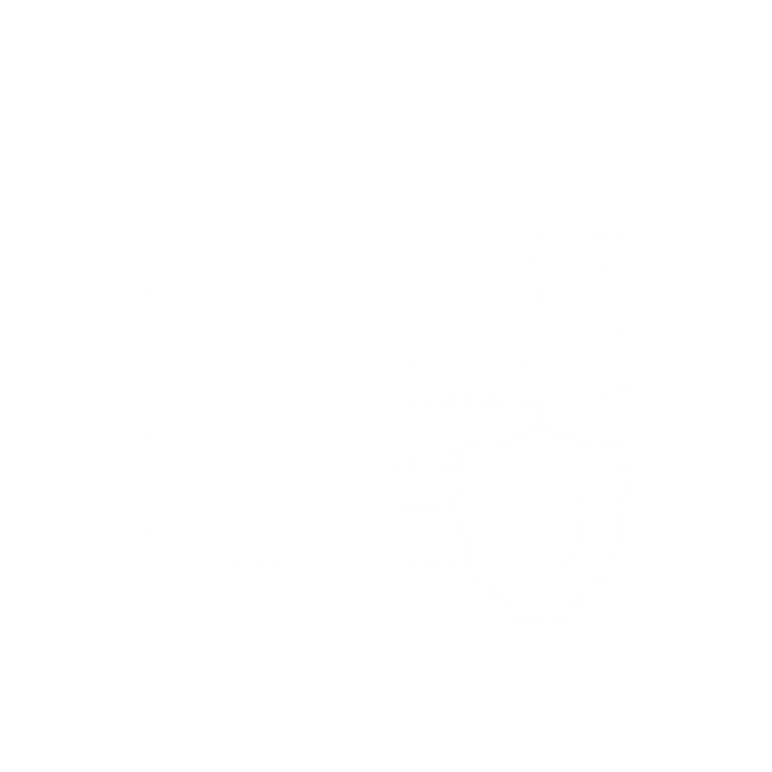 database icon with shield | GDPR | Annertech Services